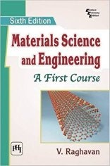 Material science and metallurgy ebook pdf free download backstage.