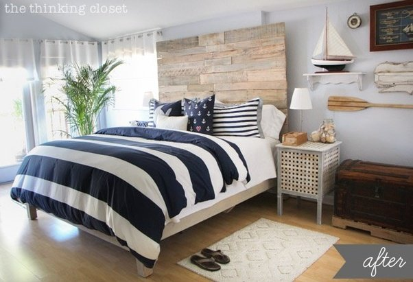 Space theme & What are some good bedroom themes? - Quora