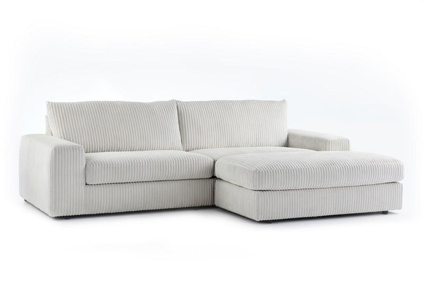 which is the most comfortable sofa bed quora. Black Bedroom Furniture Sets. Home Design Ideas