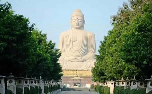 Did siddhartha gautama exist