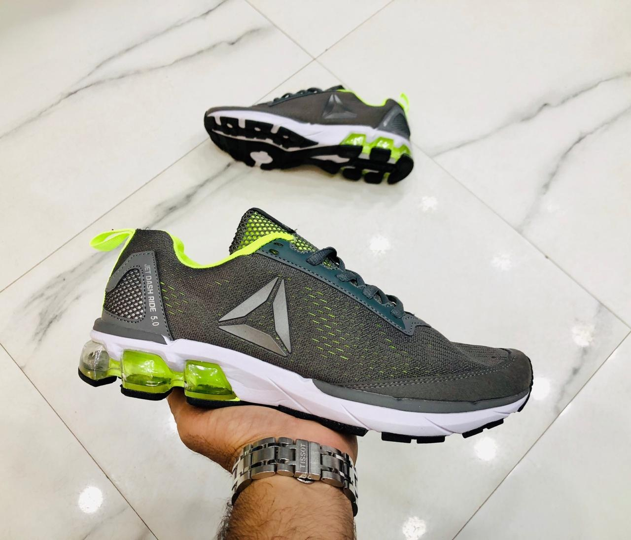 7319c242c5b7a8 What are the best long-distance running shoes available in India ...