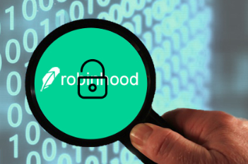 Is the app Robinhood app safe to put social security number