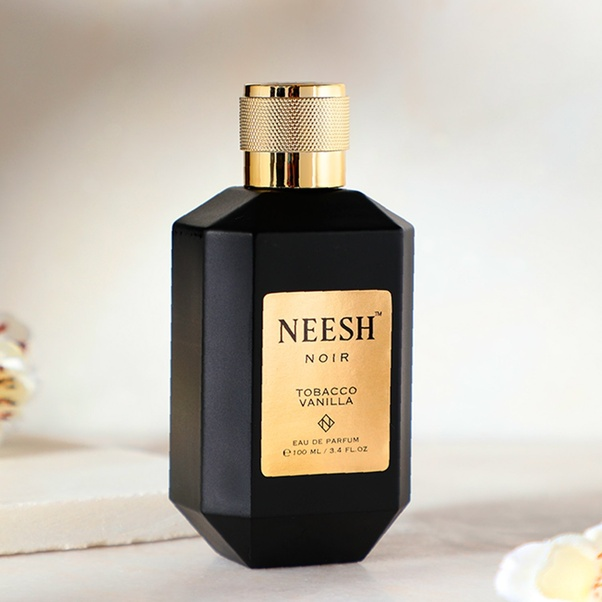 1f41867ef79 Which is the best website for buying perfumes in India  - Quora