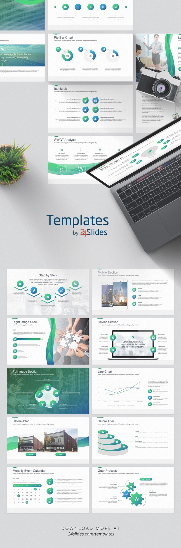 What Is The Best Source For Microsoft Powerpoint Templates Quora