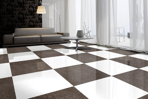 What Are Some Good Floor Tiles Options Quora
