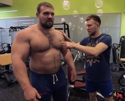 Steroids in powerlifting information on steroids drug