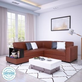 Which Is The Best And Cheapest Place To Buy Furniture For
