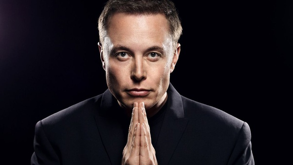 Image result for the genius of Elon Musk