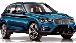 car its when wheels running review because theme consider while the servicing tyres you for plenty wide costs what coupe insurance bmw large this buying cost mpg owning new reliability safety will s economy other continues