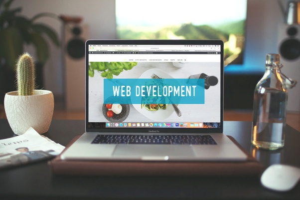 How Much Can A Web Developer Earn From Freelancing Websites Quora