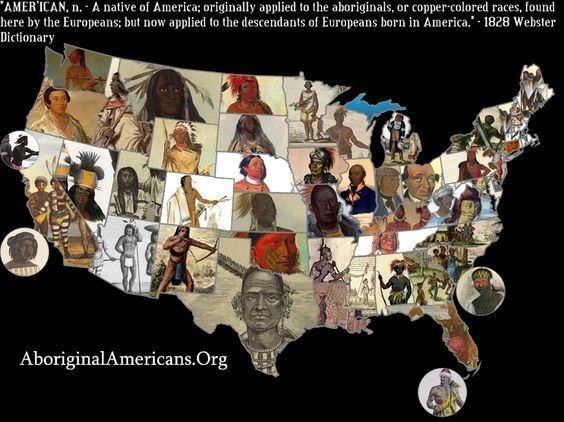Native American Tribes Of Long Island