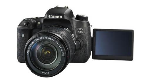 E-Tech Reviews: Nikon D5100 DSLR: Side Swivel LCD Screen ...   Nikon Dslr Screen