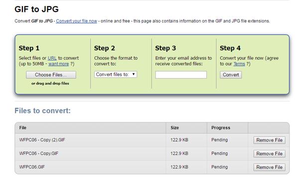 webp file to jpg converter online