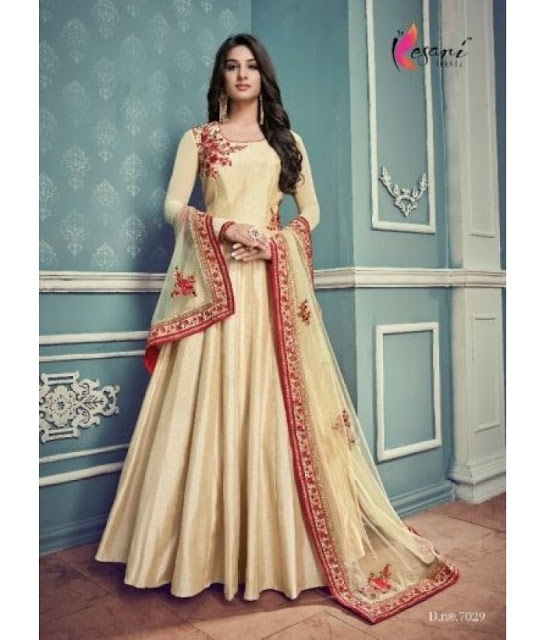 b2c8ad7c479 Who are some ladies suits manufacture contacts in Surat? - Quora