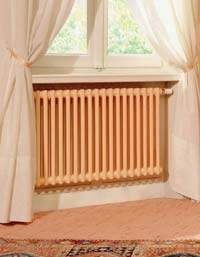 Does Baseboard Heating Pose A Fire Hazard Quora
