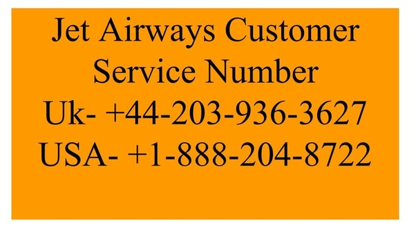 How To Find My E Ticket Number With Jet Airways Quora