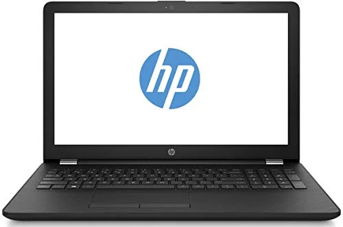 Which laptop is the best for mechanical engineering design for CAD
