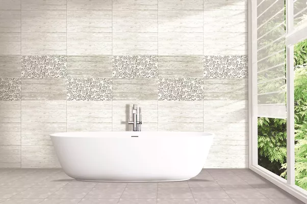 What are the uses of ceramic tiles? - Quora