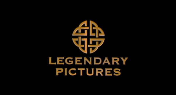 What Does The Legendary Pictures Symbol Mean Quora