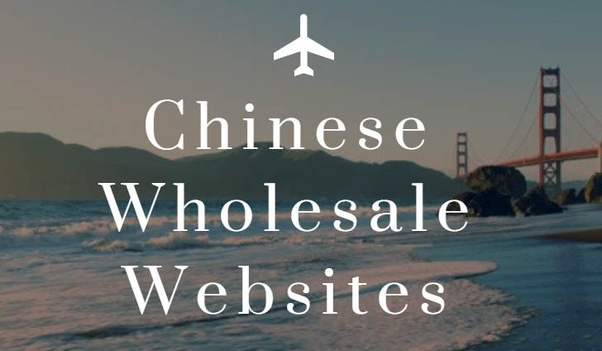 b585d3ab Is there any other cheaper wholesale website other than Alibaba.com ...
