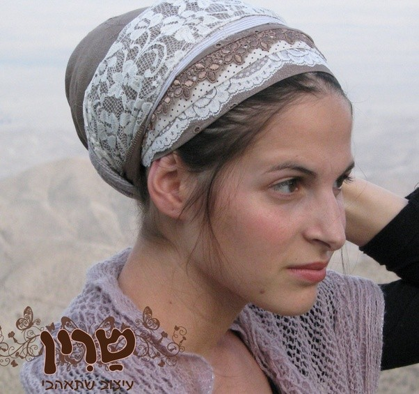 pope a f b jewish girl personals 5 20 favorite jewish quotes from king solomon to einstein, exploring the meaning of some of the best jewish quotes.