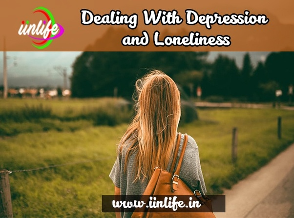 How to deal with failures, depression and loneliness - Quora