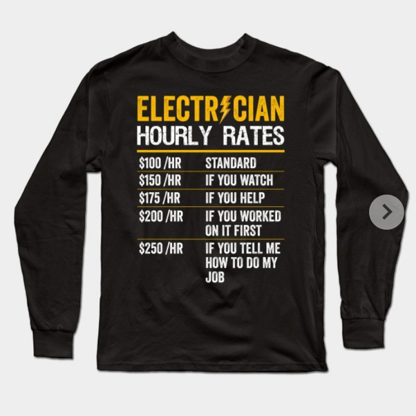 Do Electricians Really Make That Much Money 2020 Quora