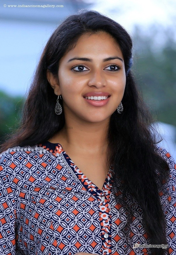 Tamil director saran wife sexual dysfunction