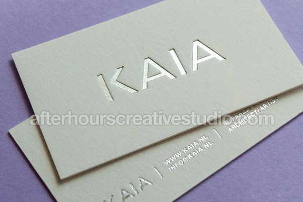 What are the benefits of cotton business cards quora colourmoves Image collections