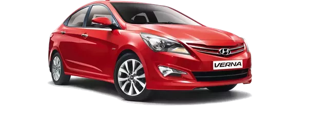 See There Are Many Options Available For The Sedan Cars In India Under 1o  Lakh. The Maruti Suzuki Swift Dzire, Maruti Suzuki Ciaz, And Ford Fiesta  Classic ...