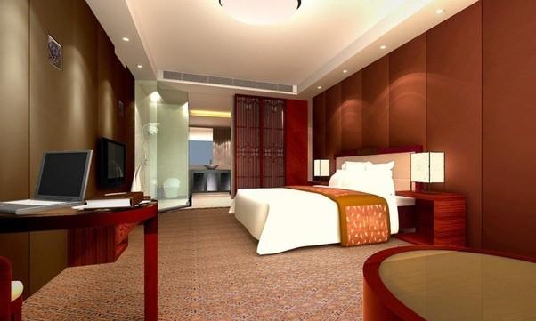 Is interior design hard quora - What is an interior designer ...