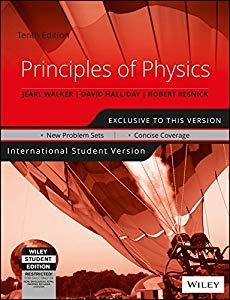 10th Physics Book