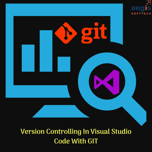 How to integrate Git with Visual Studio - Quora