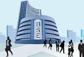 Image result for BSE's