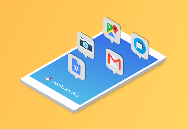 Is there any way to install the same app to multiple Android devices