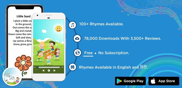 Nursery Rhymes Is A Complete Collection Of Diffe Poems Great Source Fun And An Educational Tool Especially For Preschoolers Toddlers