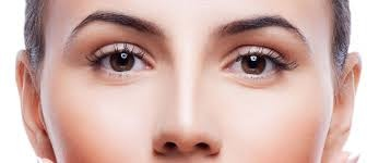 What are the precautions after rhinoplasty surgery? - Quora