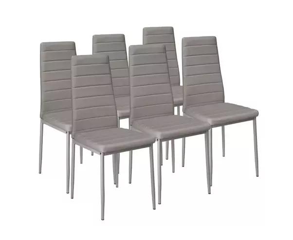 Set di sedie sala da pranzo o cucina eleganti ebay quora