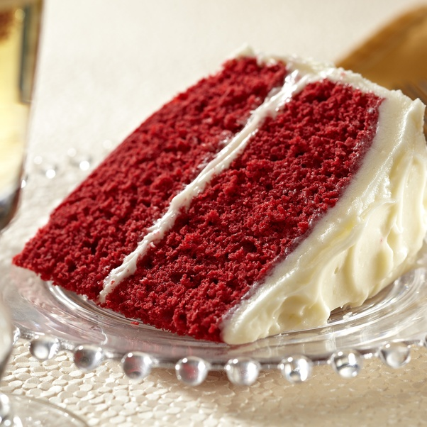 Where To Buy The Best Red Velvet Cake In Toronto