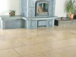 The right kind of flooring gives your home an enhanced look. Different areas usually require different types of tiles or granite and marbles. & Which is better for home-flooring tiles marble or granite? - Quora