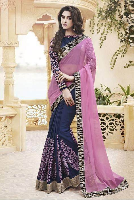 What is the national dress of india quora for women and men clothing collection visit now zorkamart solutioingenieria Choice Image