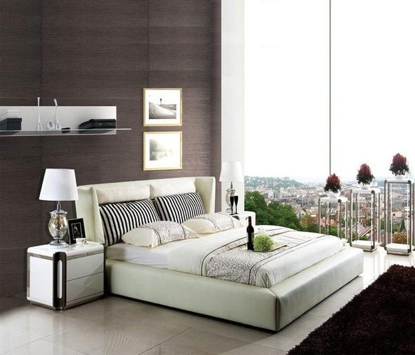 Where Is A Good Place To Buy Furniture: Where Is A Good Place To Get Furniture For My House?