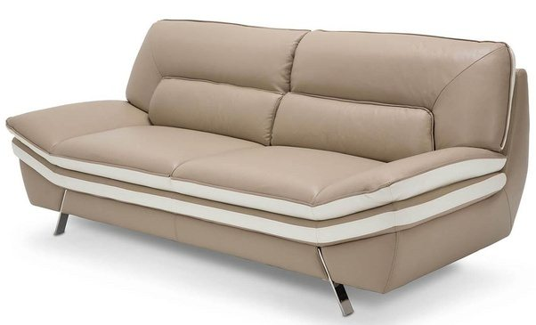 The Sofas By Ju0026M Furniture Are Another Fashionable And Quality Investment  Of Your Money. The High Quality Is Guaranteed By Using Of Premium Quality  ...