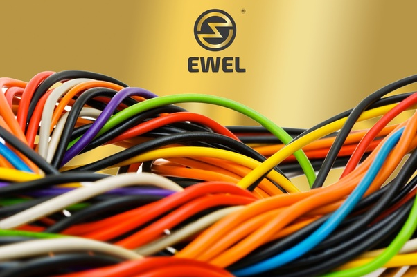 Steel: Which is the best industrial wire products manufacturing ...