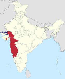 Do Gujaratis regard Freddy Mercury as a Gujarati? - Quora
