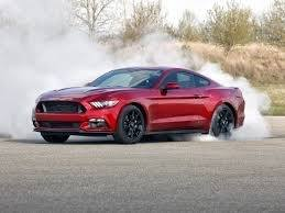 How Does A Burnout Cars Benefit In A Car Quora - Cool cars doing burnouts