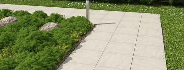 What are some creative design ideas for a small garden patio? - Quora