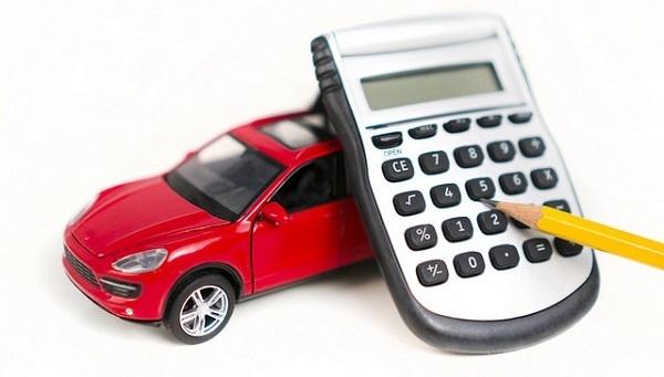 Cheap Car Insurance In Miami Florida Auto Insurance Ag Quora
