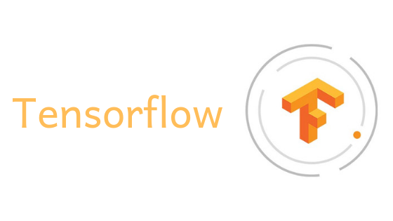 Which one is recommended for reinforcement learning: TensorFlow or