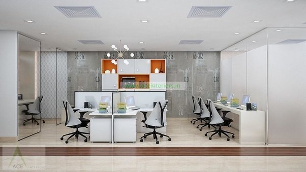 what is interior cost for 3bhk apartment in bangalore quora